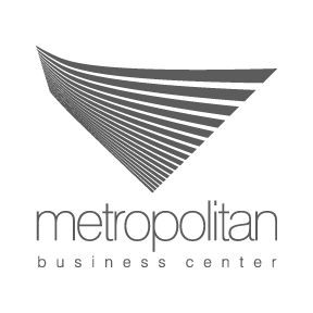 METROPOLITAN BUSINESS CENTER