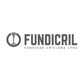 Fundicril