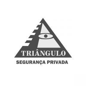 Triângulo Segurança