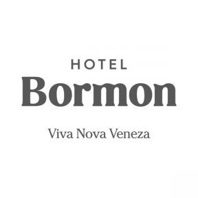 Bormon