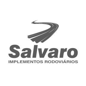 Salvaro Implementos