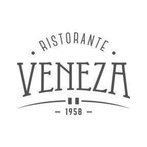 Ristorante Veneza