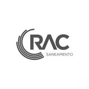 RAC Saneamento
