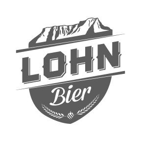Lohn Bier