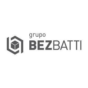 Grupo Bez Batti