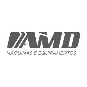 AMD Máquinas e Equipamentos