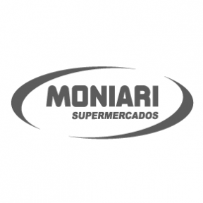 Moniari Supermercados