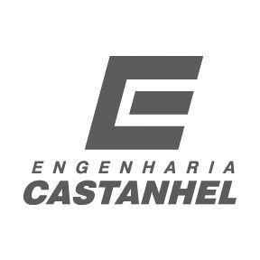 ENGENHARIA CASTANHEL