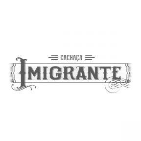 Cachaça Imigrante