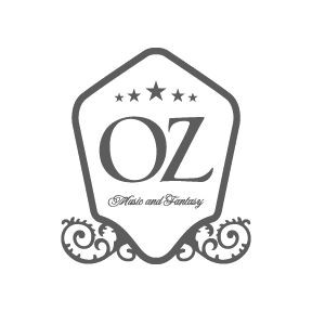 OZ MUSIC AND FANTASY