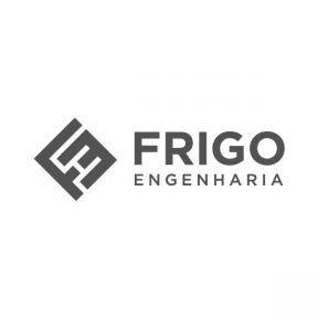 Frigo Engenharia