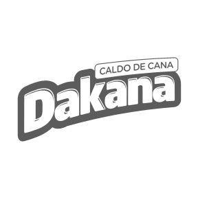 Dakana