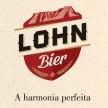 Lohn Bier - Lohn Bier Institucional