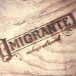 Cachaça Imigrante - Cachaça Imigrante