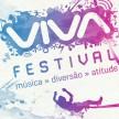 Viva Festival - Viva Festival
