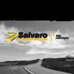 Salvaro Implementos - SALVARO IMPLEMENTOS