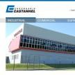 ENGENHARIA CASTANHEL - Engenharia Castanhel