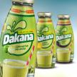 Dakana - Dakana Caldo de Cana