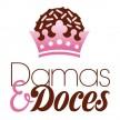 Damas e Doces - Branding e design para adoçar as vendas