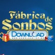 Download Informática - Fábrica de sonhos Download